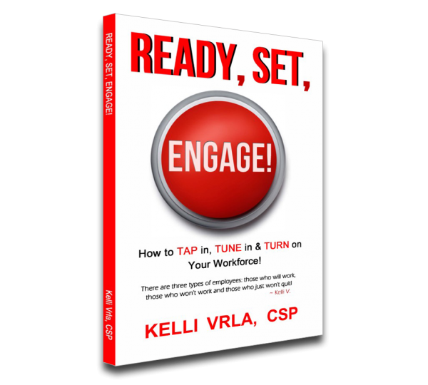 Ready Set Engage book 3-D - Wider